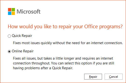 microsoft office activating product key is not valid error fix